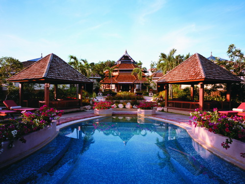 cebu-mactan-shangri-la-resort-6_842
