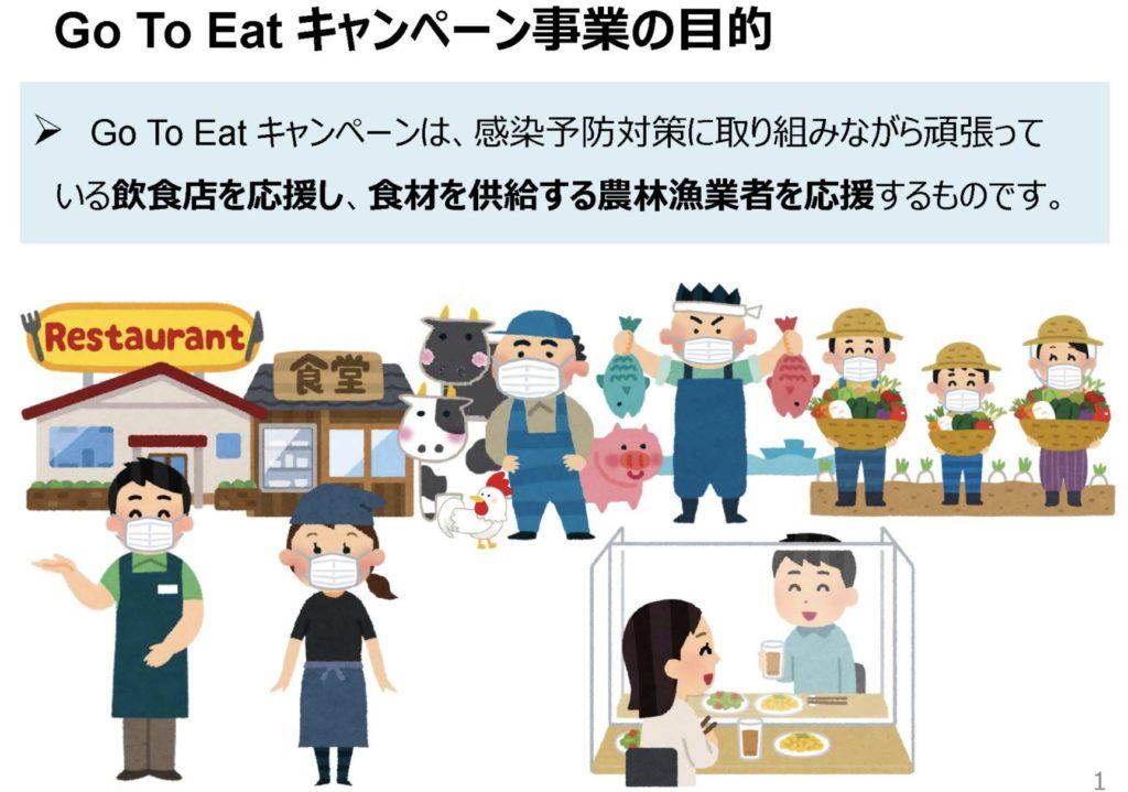 https://www.maff.go.jp/j/shokusan/gaisyoku/hoseigoto.html